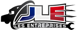 Les entreprises JLE | Garage - Maintenance - Repair - Inspection | Montreal